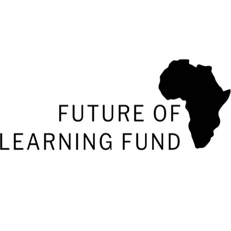 The scope of work included coming up with the concept designs for the investment arm of the Future Of Learning Fund org, as well as development of the website. Work… Read more