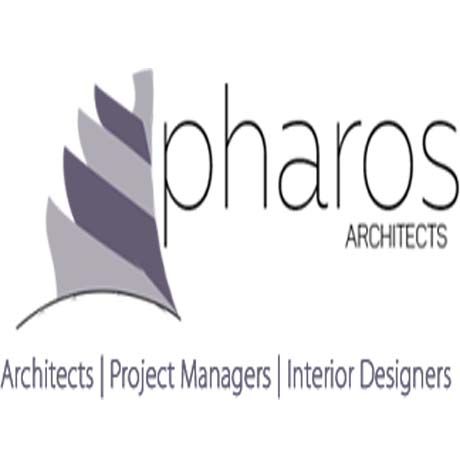 The scope of work included coming up with the concept designs for the architectural company Pharos Architects, as well as development of the website. Work progression proceeded in accordance with… Read more