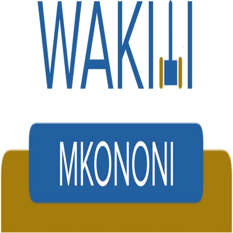 The scope of work included coming up with the concept designs for the Wakili Mkononi platform, as well as development of the web-application. Work progression proceeded in accordance with an… Read more