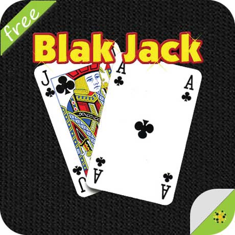 The scope of work included designing and developing a mobile game (BlackJack) for the android platform. The app is live on the Amazon store