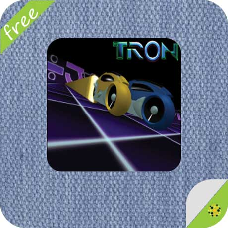 The scope of work included designing and developing a mobile game (Tronracer Pro) for the android platform. The app is live on the Amazon store